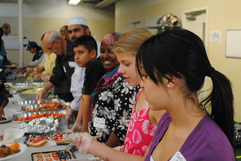 abrahamic-alliance-international-common-word-community-service-phoenix-2011-09-11_17-14-27.jpg