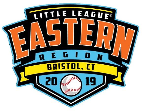 LLBB East logo 2019