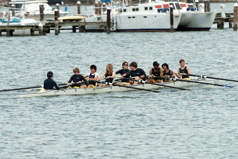 Maryland Championship Regatta -0302