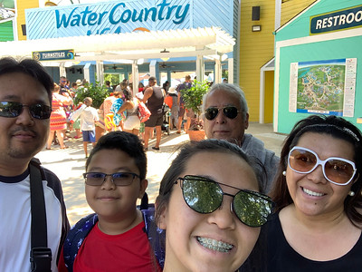 2019-08-19_Water Country USA