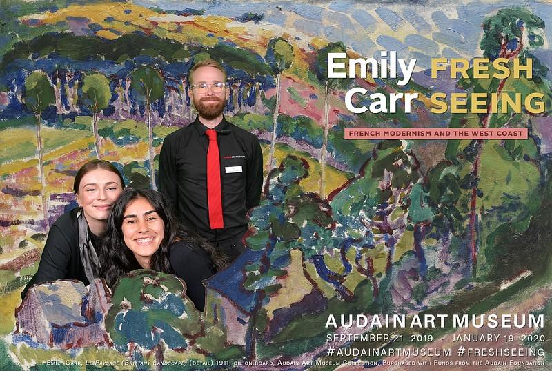 Emily-Carr-_61.jpg
