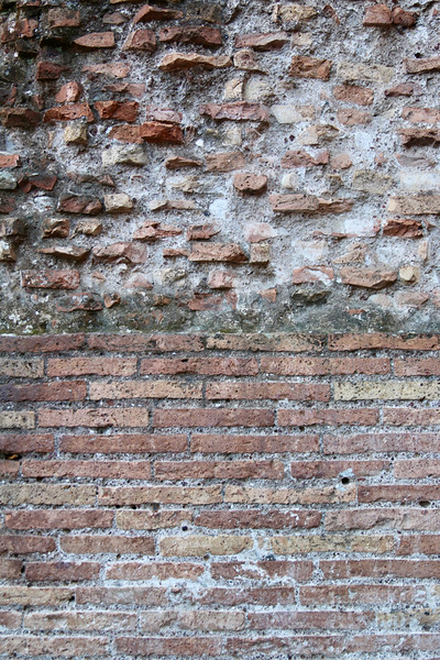 ROME - 43.jpg