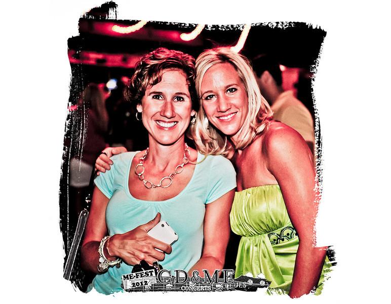 Mefest 2012 Night2-112 (2).jpg
