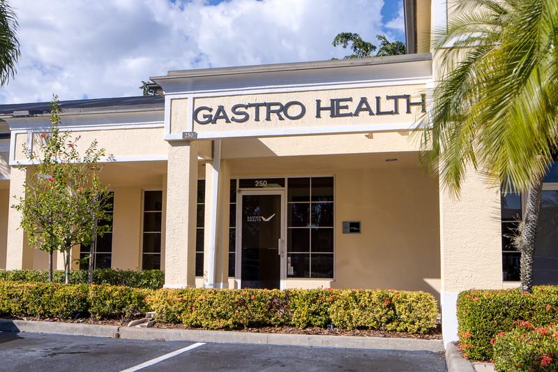 GatroHealth Fort Myers Locations (126 of 34).jpg