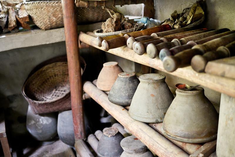 Ock Pop Tock Weaving, Laos-26.jpg