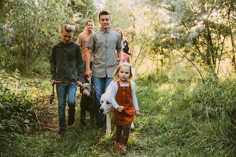 lee family-33.jpg