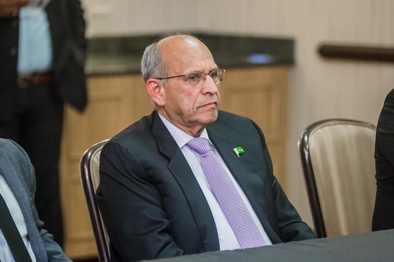 Council of Pakistan-223.jpg