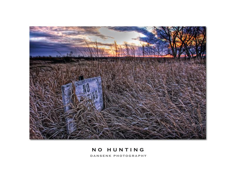 2012_Best of_NoHunting.jpg
