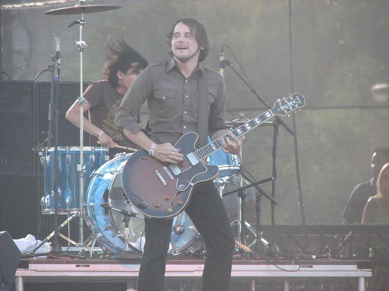 Lollapalooza 2007 059