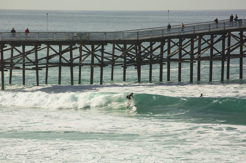 La Jolla Surf 1-8-13.jpg