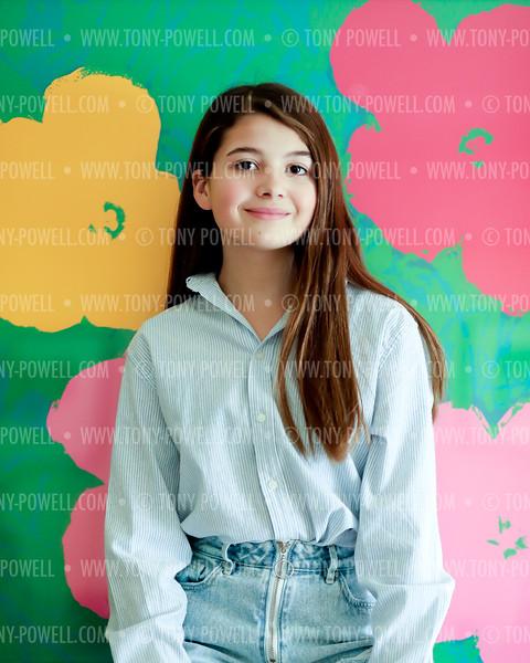 Sophie Rose Dorros