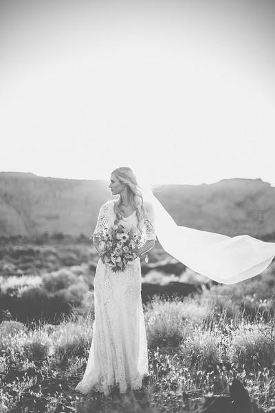 A+S Bridals-270.jpg