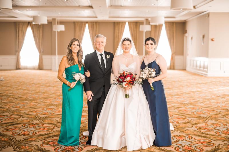 Emma & Ryan's Wedding 2020-0035-2.jpg