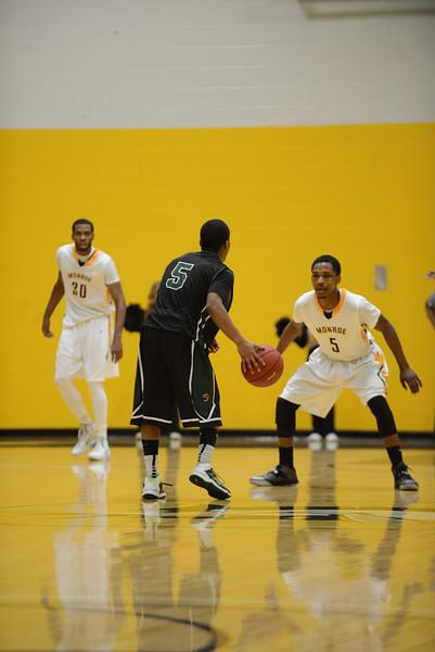 20131208_MCC Basketball_0934.JPG
