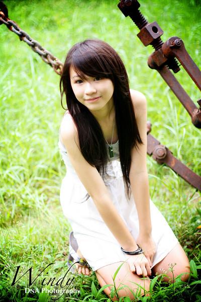 DnA_0398.jpg