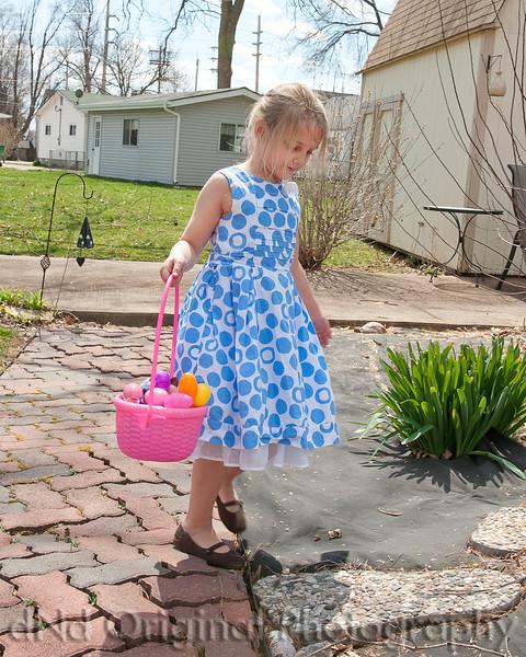 43 Easter 2013 - Brielle (8x10).jpg