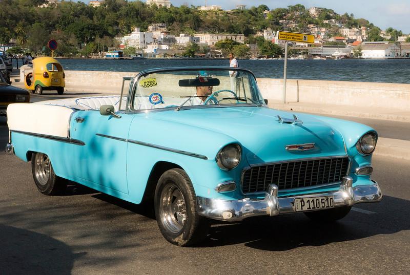 Cuba 119.jpg