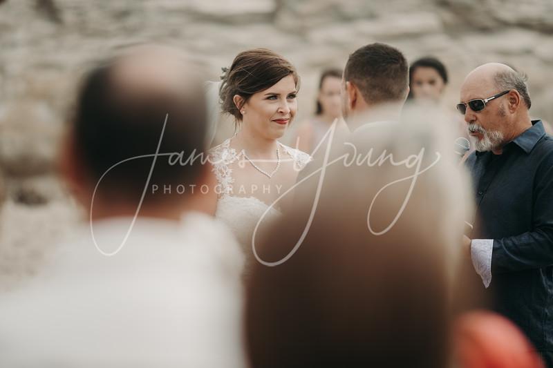 des_and_justin_wedding-2546.jpg