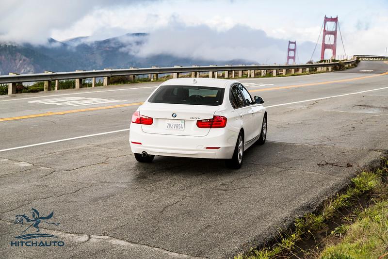 BMW 320i White 7VZV8584_LOGO-3.jpg