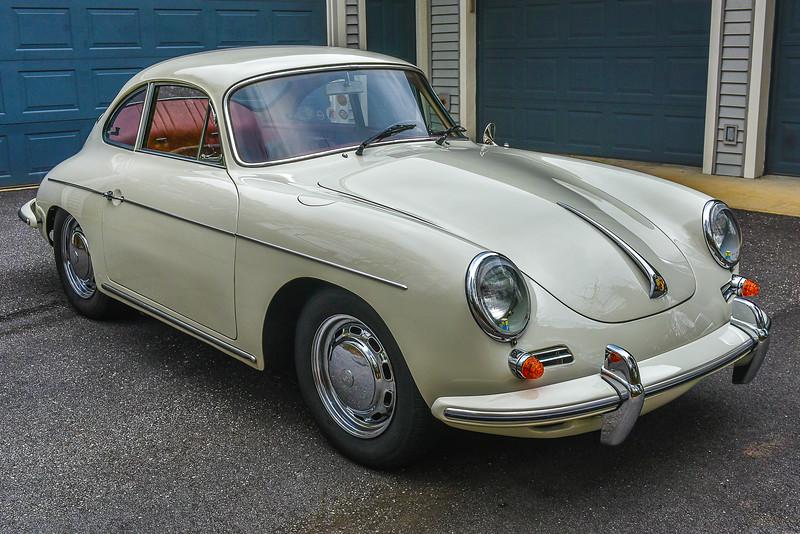 1964 - 356C Porsche Coupe-13.jpg