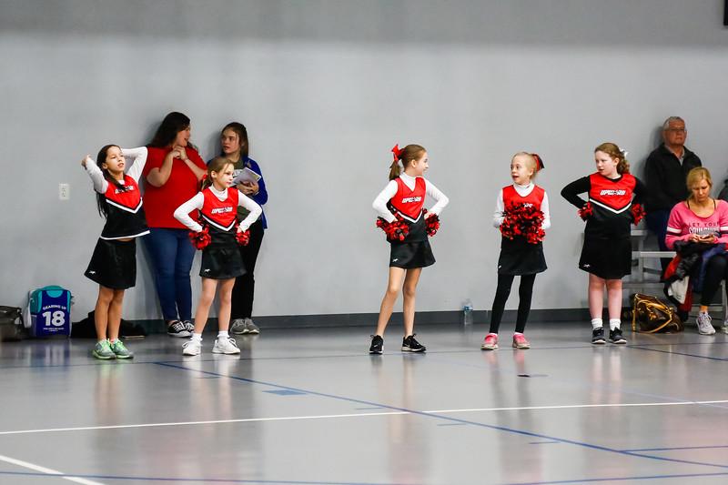 Upward Action Shots K-4th grade (613).jpg