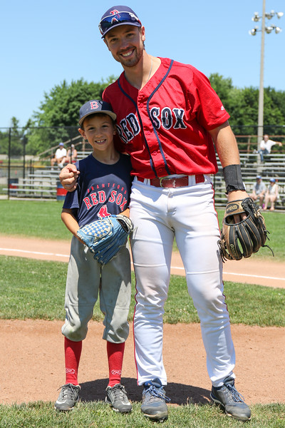 Red Sox 2019-3869.jpg