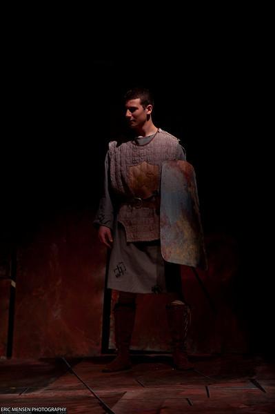 Macbeth-142.jpg