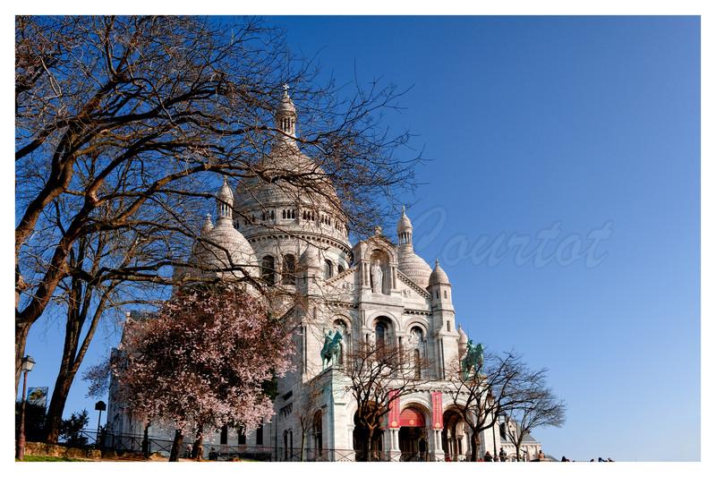 20150323_Montmartre_0067.jpg