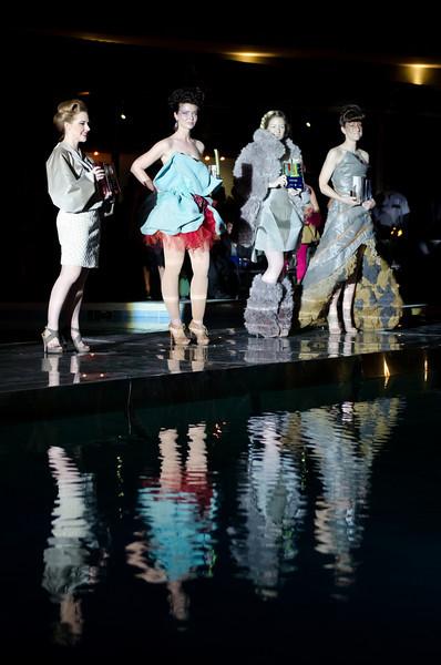 StudioAsap-Couture 2011-268.JPG
