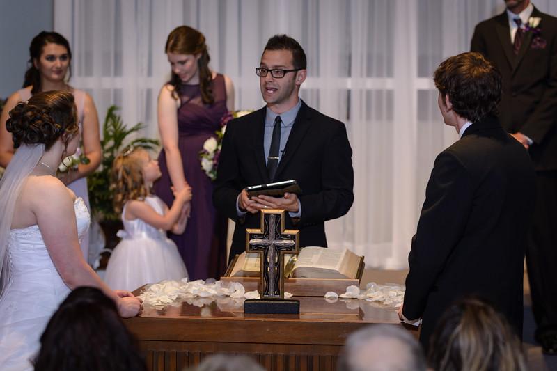 Kayla & Justin Wedding 6-2-18-221.jpg