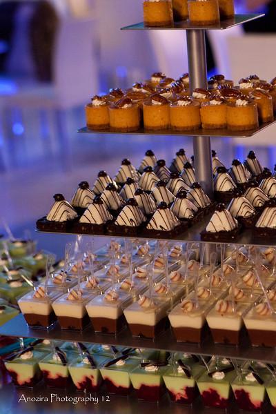 VIP Dessert.jpg