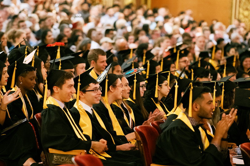 19.6.6 Macaulay Honors Graduation-169.jpg