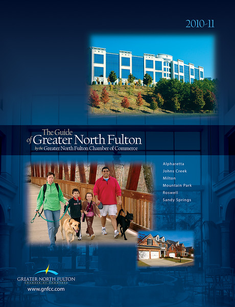 Greater North Fulton NCG 2010 Cover (2).jpg