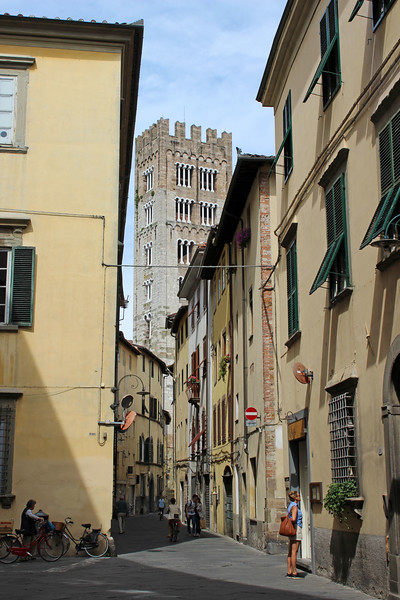 Italy-Lucca-15.JPG