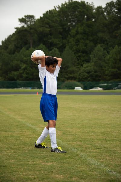 Gladiator PRUMC Soccer-15.jpg