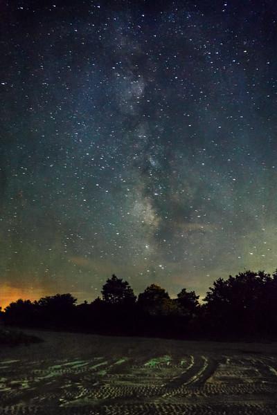 obx 2015 - Milky Way textured over Ocaen Pearl Drvie(p).jpg