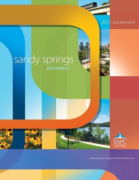 Sandy Springs NCG 2015 - Cover (4).jpg