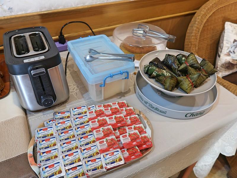 IMG_4227-myfriend-breakfast.jpg