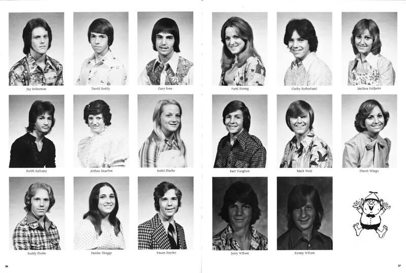 1976 ybook__Page_20.jpg