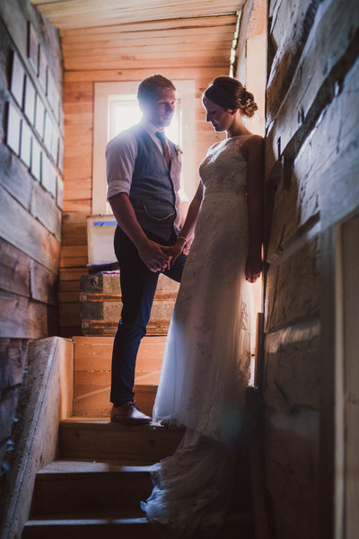 Photographer's top 239 wedding favourites