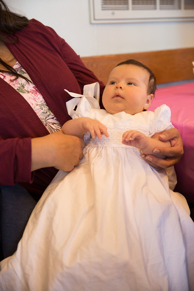 Lily Ellen Doyle baptism -1447.jpg