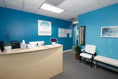 ViaMar Marketing Images