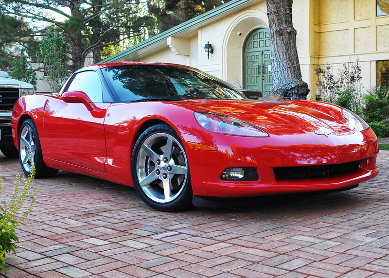 NEA_4114-7x5-Corvette.jpg