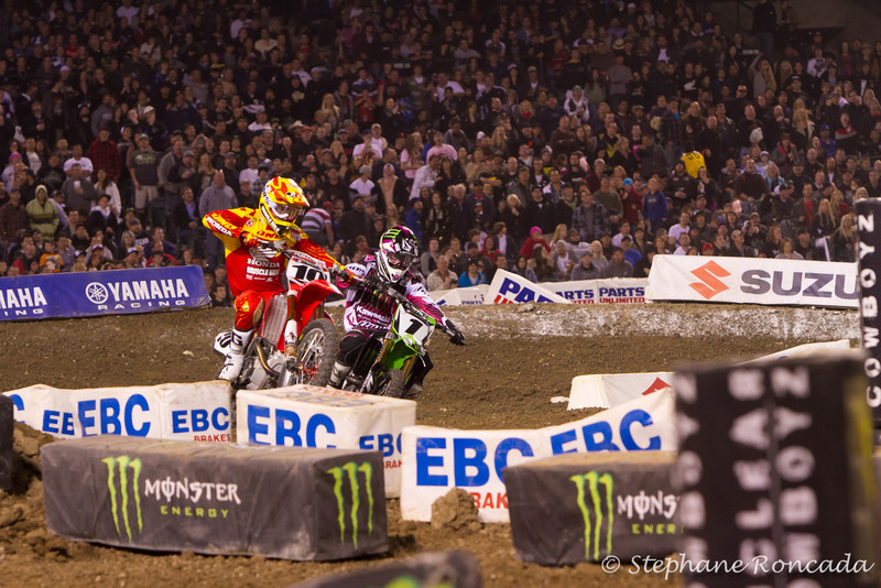 Anaheim2-450HeatRaces-138.jpg