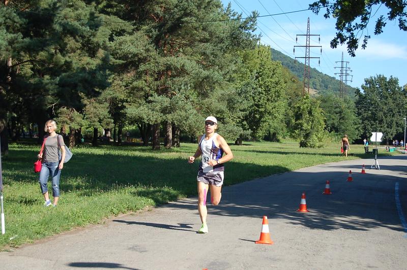 2 mile Kosice 8 kolo 01.08.2015 - 092.JPG