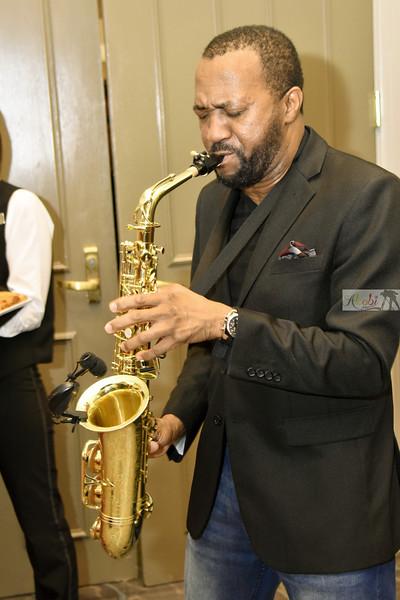 Olawumi's 50th birthday 591.jpg