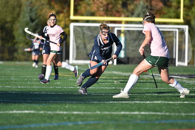 2018_10_18 MHS FH at Westwood