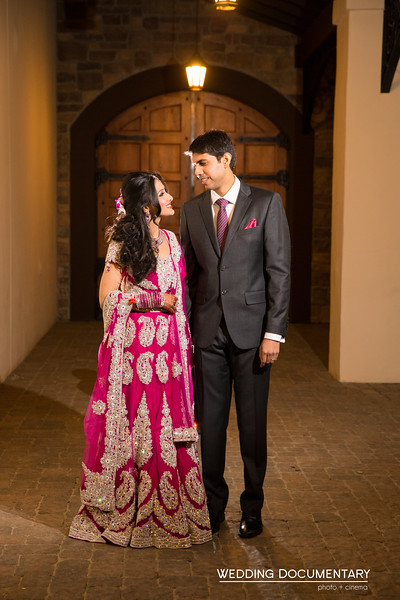 Deepika_Chirag_Wedding-1651.jpg
