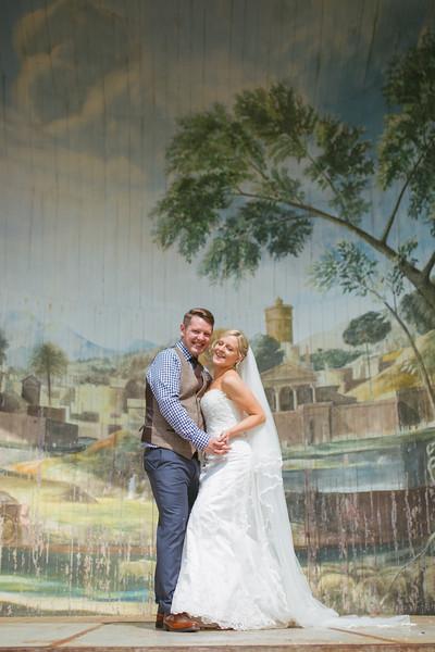 Laura-Greg-Wedding-May 28, 2016_50A1425.jpg