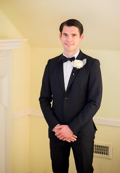 Cameron and Ghinel's Wedding83.jpg